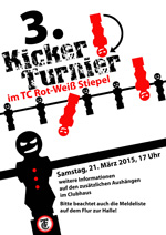 2015 02 27 kickerplakat